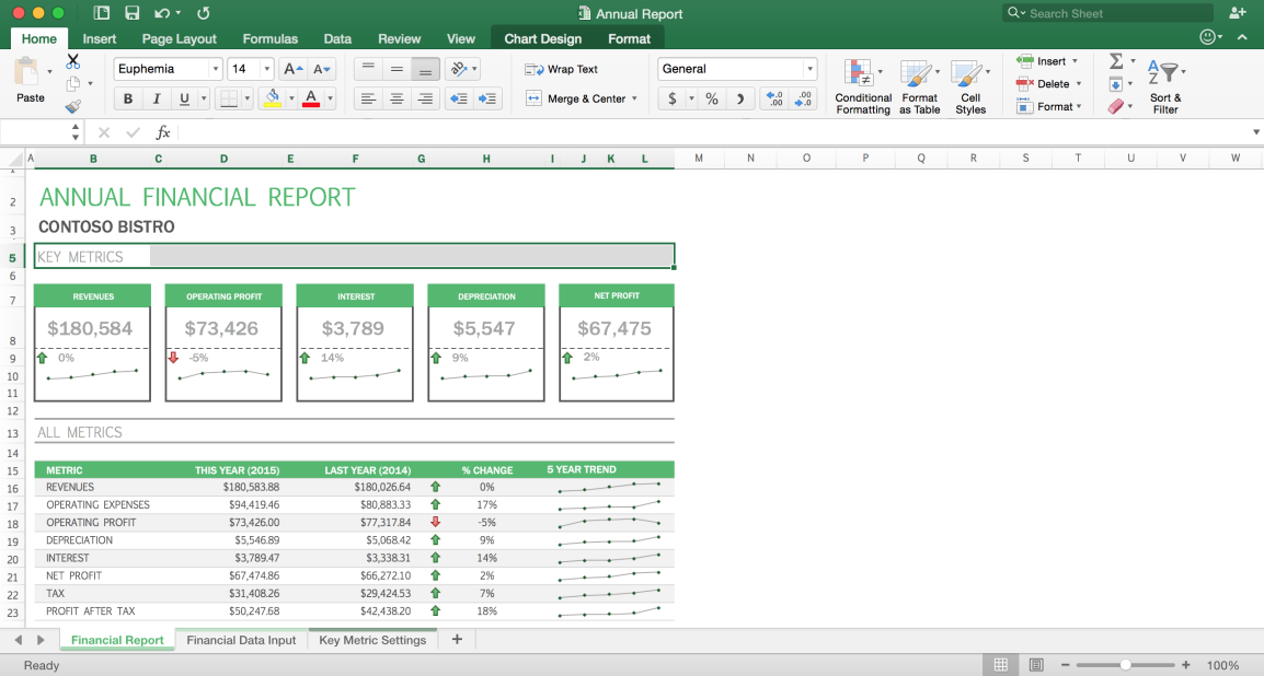 Excel_for_Mac_2016_screenshot