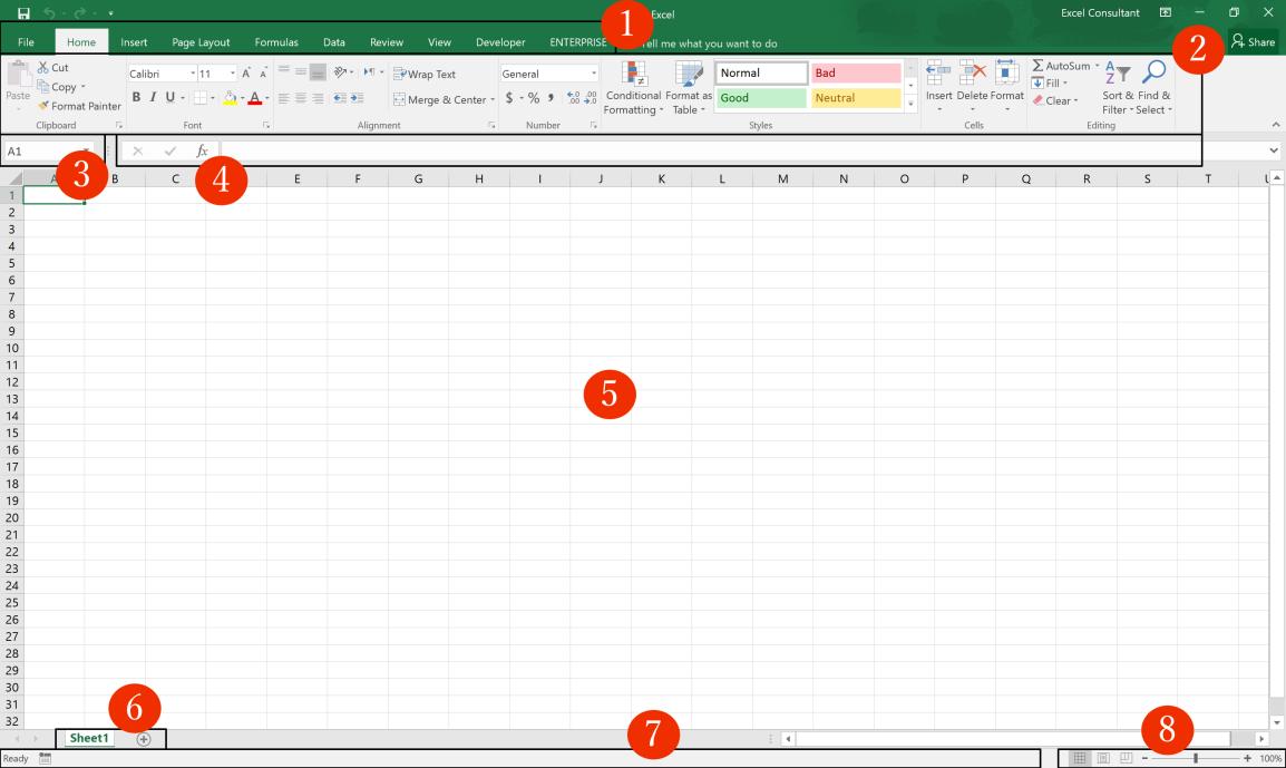 Excel-1-Numbers.png